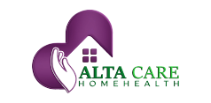 Alta Care Home Health