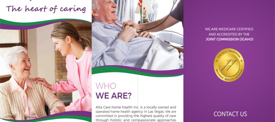 Alta Care Brochure Outside 2018